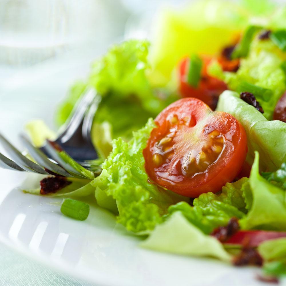 哪些食物有助于预防白癜风